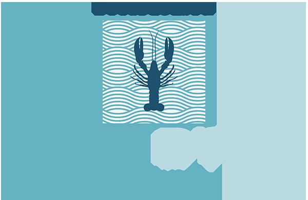 Restaurante Onda D'Mar